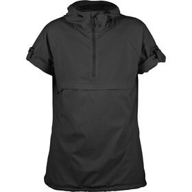 Fjällräven High Coast - T-shirt manches courtes Femme - gris